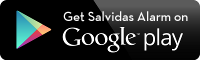 Download Salvidas Alarm for free on Google Play